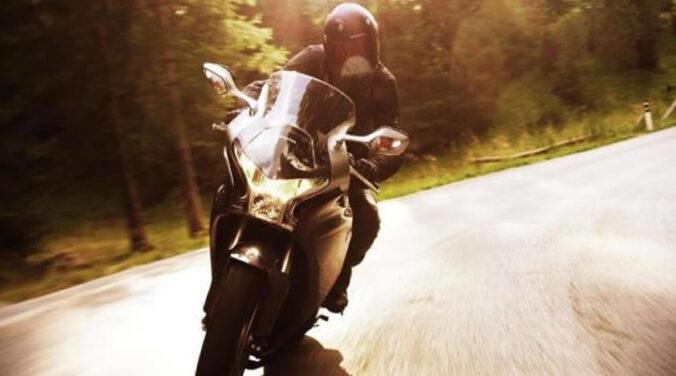 Acil Moto Kurye
