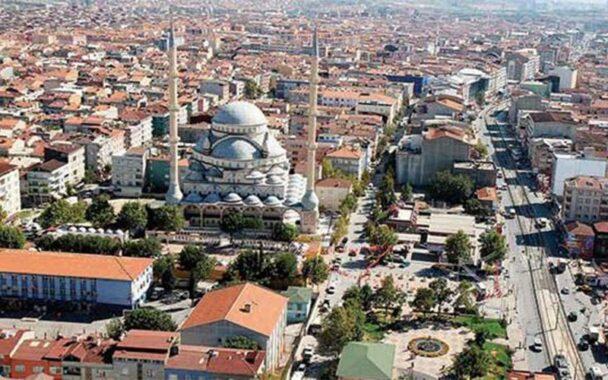 Sultangazi Kurye