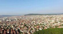 Sultanbeyli Kurye