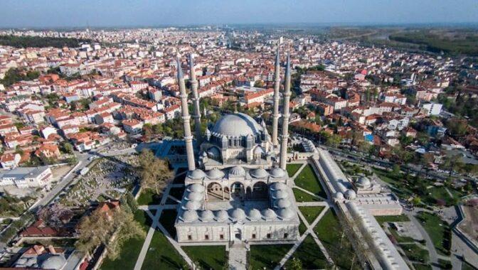 Edirne Kurye