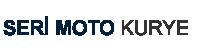 Moto Kurye | 0554 124 99 28